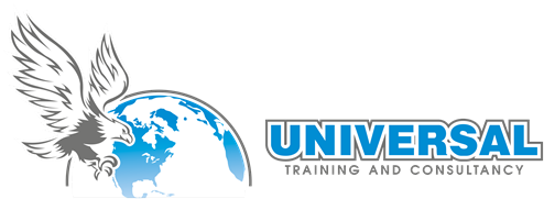 International Corporate Training Provider